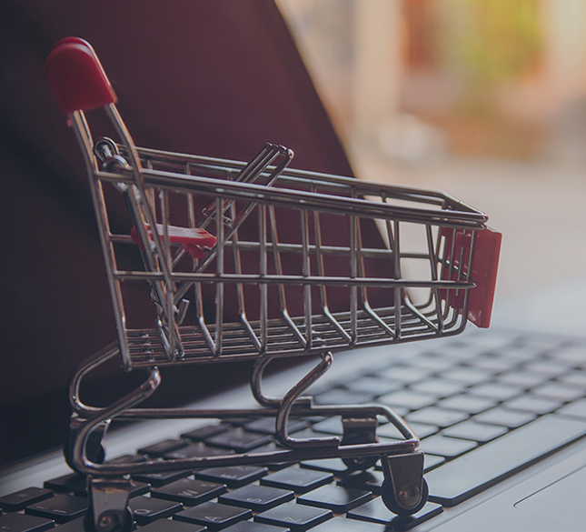 AI in Retail and Commerce: How AI can sell goods for you?