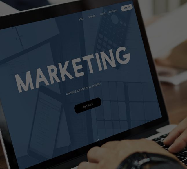 How ALIS AI is helping sales, marketing and branding people in their job?