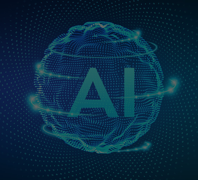 How AI can boost the productivity of Manufacturing Industries?