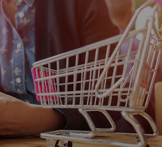 Powerful Ways to Use AI in E-commerce