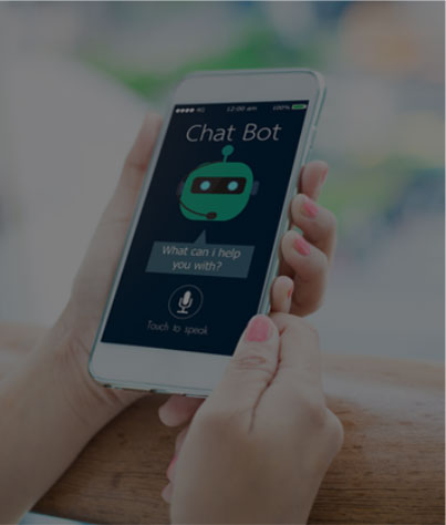 Conversational AI can transform customer experience in almost every industry
