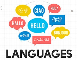 Multilingual Text to Speech Services