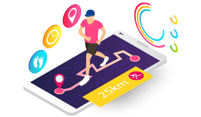Find out how ALIS can transform the Fitness industry